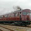 Sdn /1908 93 - Didcot Railway Centre - 30 October 2011