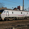 91112 - Doncaster - 11 March 2014