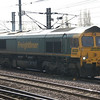 66565 - Doncaster - 11 March 2014
