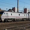 91122 - Doncaster - 11 March 2014