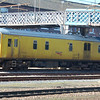 999600 - Doncaster - 11 March 2014