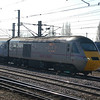 43311 - Doncaster - 11 March 2014