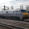 91119 - Doncaster - 11 March 2014