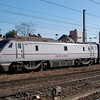 91129 - Doncaster - 11 March 2014