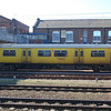 999601 - Doncaster - 11 March 2014