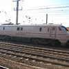 91113 - Doncaster - 11 March 2014
