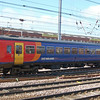 153376 - Doncaster - 11 March 2014