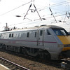 91116 - Doncaster - 11 March 2014