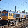 66736 Wolverhampton Wanderers - Doncaster - 11 March 2014