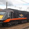 43468 - Doncaster - 9 June 2015