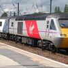 43317 - Doncaster - 9 June 2015