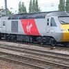43239 - Doncaster - 9 June 2015