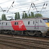 91125 - Doncaster - 9 June 2015