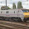 91129 - Doncaster - 9 June 2015