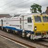 928001 - Doncaster - 30 June 2017