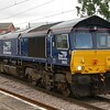 66422 - Doncaster - 30 June 2017