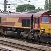 66090 - Doncaster - 30 June 2017