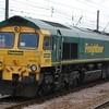 66555 - Doncaster - 30 June 2017