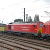 67013 - Doncaster - 30 June 2017