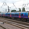 185141 - Doncaster - 30 June 2017