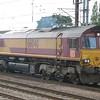 66040 - Doncaster - 30 June 2017