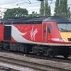 43307 - Doncaster - 30 June 2017