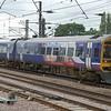 158860 - Doncaster - 30 June 2017
