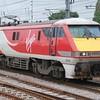 91118 - Doncaster - 30 June 2017