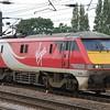 91108 - Doncaster - 30 June 2017