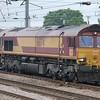 66174 - Doncaster - 30 June 2017