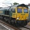 66572 - Doncaster - 30 June 2017
