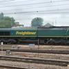 66525 - Doncaster - 30 June 2017