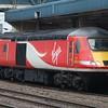 43299 - Doncaster - 30 June 2017