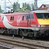 91105 - Doncaster - 30 June 2017