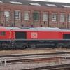 66128 - Doncaster - 30 June 2017