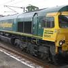 66541 - Doncaster - 30 June 2017
