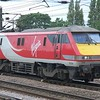 91124 - Doncaster - 30 June 2017