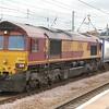 66089 - Doncaster - 30 June 2017
