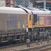 66772 - Doncaster - 30 June 2017