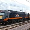 43465 - Doncaster - 30 June 2017