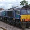 66302 -  Doncaster - 30 June 2016