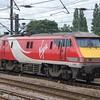 91105 -  Doncaster - 30 June 2016
