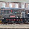 08669 Bob Machin - Doncaster - 26 Feb 2011