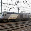 43314 - Doncaster - 23 Feb 2011