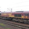 66039 - Doncaster - 23 Feb 2011