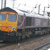 66723 Chinook - Doncaster - 23 Feb 2011