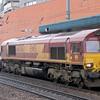66046 - Doncaster - 23 Feb 2011