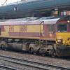 66180 - Doncaster - 23 Feb 2011
