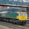 66571 - Doncaster - 23 Feb 2011