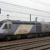 43308 - Doncaster - 23 Feb 2011